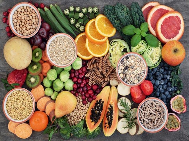 NUTRITION OATH – 16-09-2019